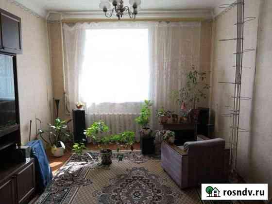 2-комнатная квартира, 68 м², 4/6 эт. Норильск