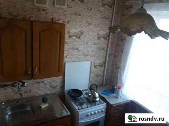 2-комнатная квартира, 46 м², 2/5 эт. Невинномысск