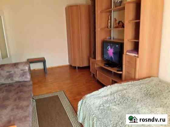 1-комнатная квартира, 36 м², 5/10 эт. Петрозаводск