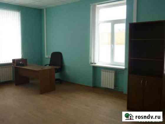 Офисное помещение, 30 кв.м. Волгоград
