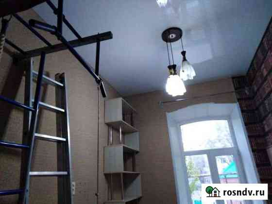 3-комнатная квартира, 47 м², 2/2 эт. Бузулук