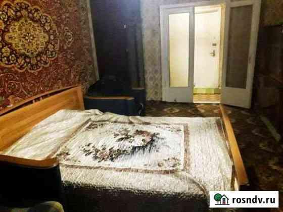 Комната 16 м² в 2-ком. кв., 5/9 эт. Тула