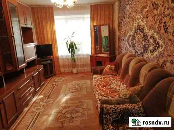 2-комнатная квартира, 45 м², 2/5 эт. Ачинск