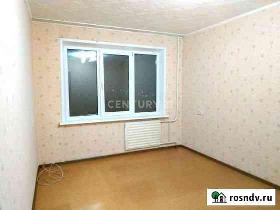 3-комнатная квартира, 61 м², 4/9 эт. Новоалтайск