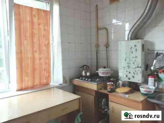 2-комнатная квартира, 42 м², 2/2 эт. Яблоновский