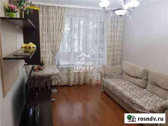 3-комнатная квартира, 58 м², 3/5 эт. Видное