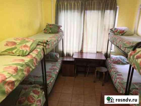 Комната 29.8 м² в > 9-ком. кв., 2/3 эт. Жуковский