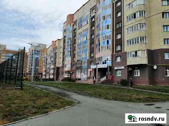 Сдам в аренду помещение свободного назначения Саранск