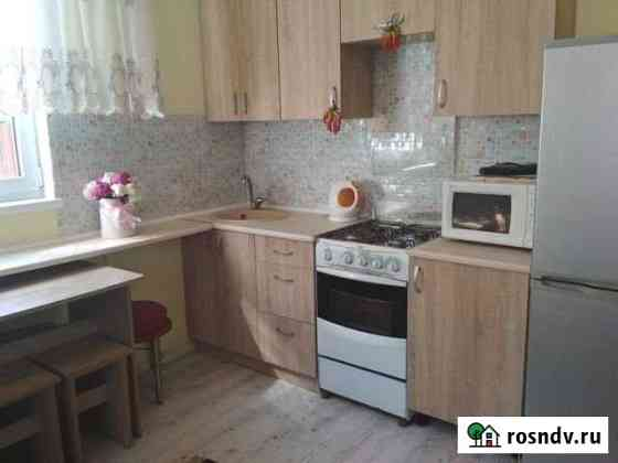 Дом 132 м² на участке 3.5 сот. Калининград