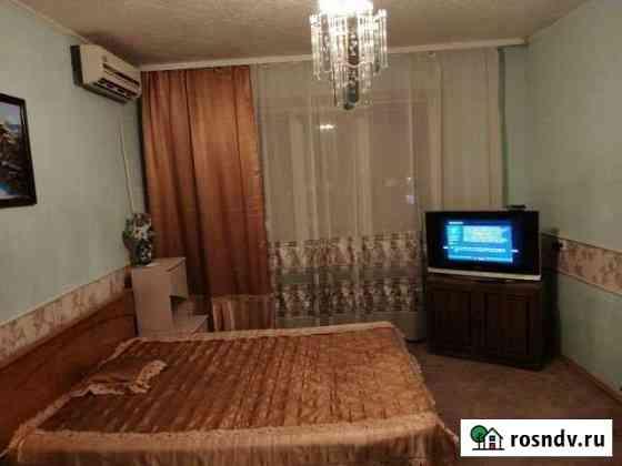 3-комнатная квартира, 63 м², 9/9 эт. Оренбург
