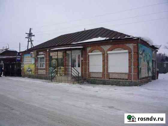 Торговое помещение, 100 кв.м. Бийск