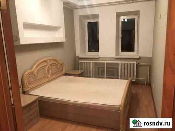 2-комнатная квартира, 60 м², 4/4 эт. Томск