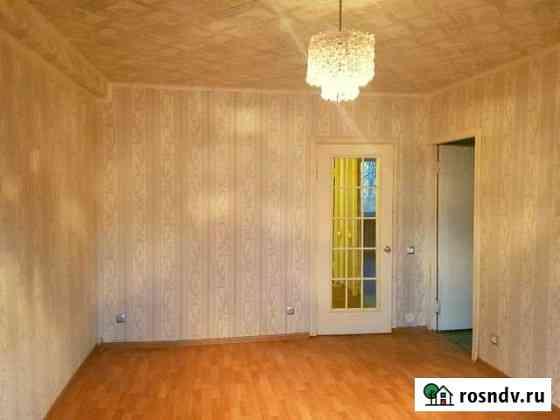 3-комнатная квартира, 59 м², 1/5 эт. Энгельс