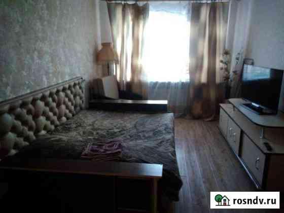 2-комнатная квартира, 46 м², 1/5 эт. Великие Луки