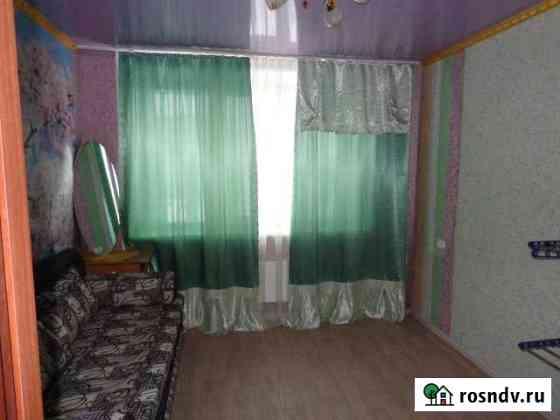 2-комнатная квартира, 45 м², 6/9 эт. Ноябрьск