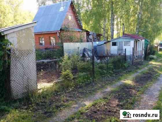 Участок 4 сот. Новосибирск