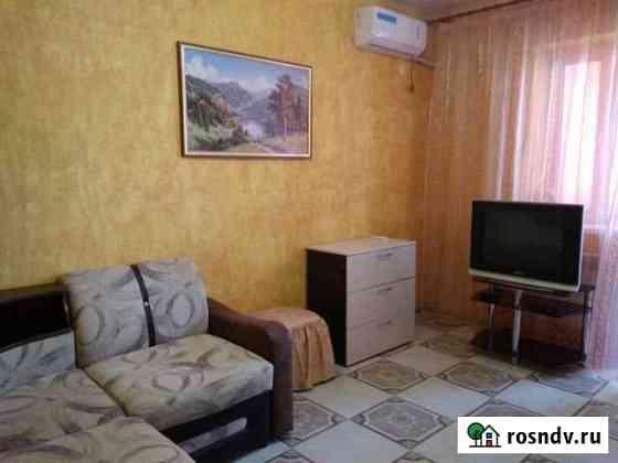 1-комнатная квартира, 39 м², 3/5 эт. Темрюк