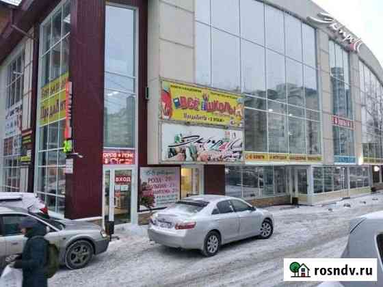 Помещение свободного назначения 50 кв.м Иркутск