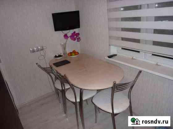 4-комнатная квартира, 84 м², 9/12 эт. Москва
