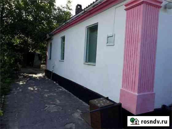 Дом 60 м² на участке 13.6 сот. Анапа