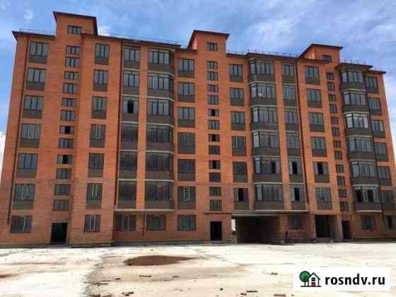 1-комнатная квартира, 50 м², 4/10 эт. Каспийск