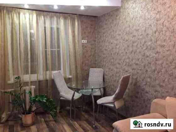 2-комнатная квартира, 57 м², 9/10 эт. Смоленск