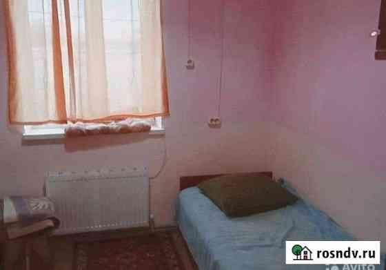 Комната 11 м² в 3-ком. кв., 2/3 эт. Краснодар