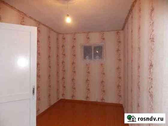 2-комнатная квартира, 44 м², 4/4 эт. Приютово
