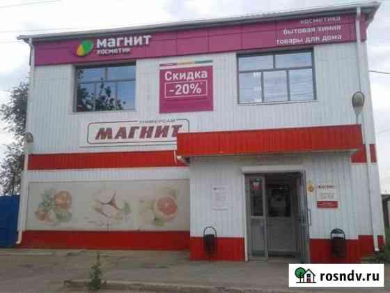 Помещение свободного назначения, 90 кв.м. Ахтубинск