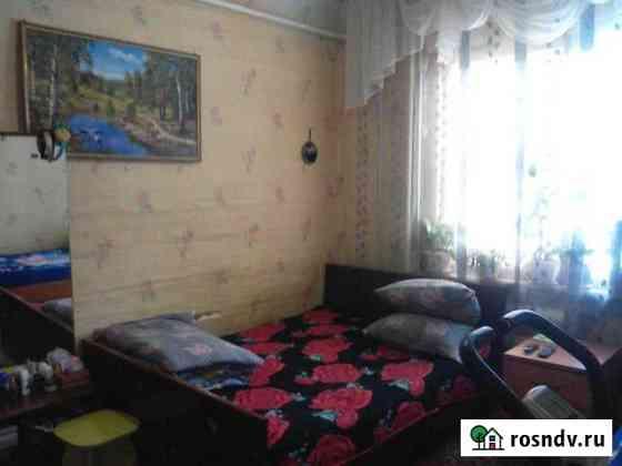 Дом 70.7 м² на участке 14.8 сот. Жарковский