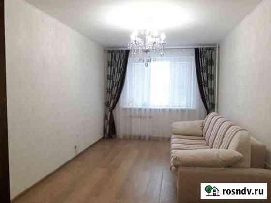 1-комнатная квартира, 41 м², 9/9 эт. Волжск
