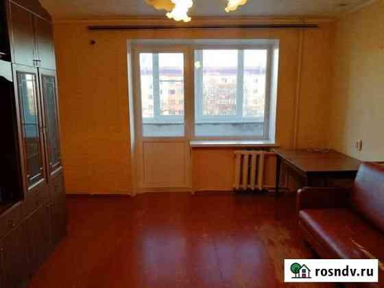 4-комнатная квартира, 73.1 м², 4/5 эт. Майский