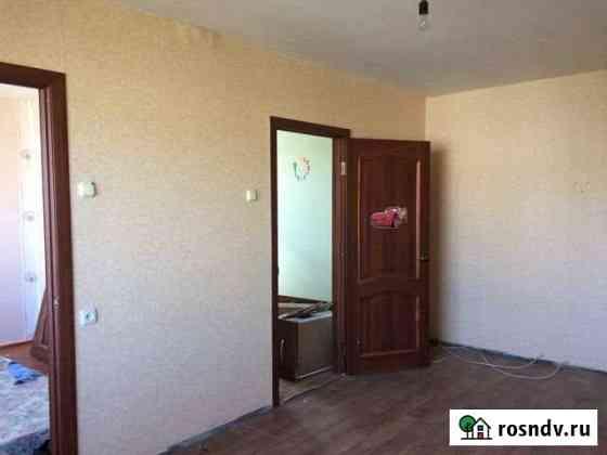 4-комнатная квартира, 60.2 м², 4/5 эт. Камышин