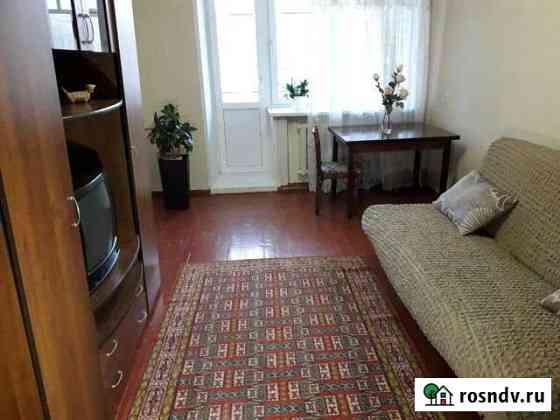 1-комнатная квартира, 31 м², 3/8 эт. Ижевск