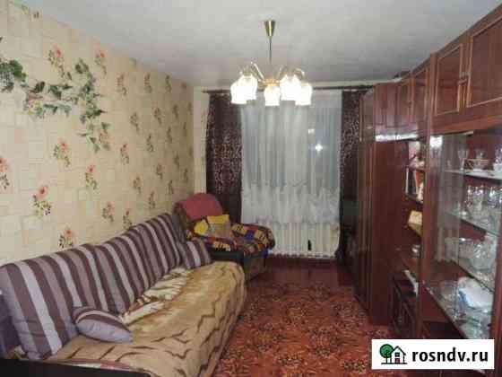 3-комнатная квартира, 62 м², 1/5 эт. Вязьма