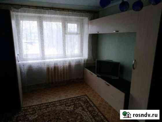 1-комнатная квартира, 30 м², 4/5 эт. Череповец