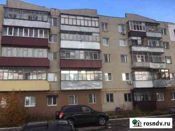 2-комнатная квартира, 49 м², 2/5 эт. Саранск