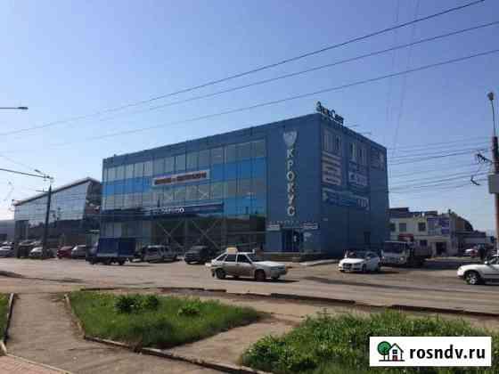 Офисное помещение,от 29 кв.м. до 200 м2 Ижевск