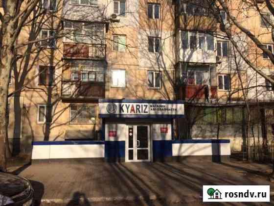 Торговое помещение, 175.6 кв.м. Симферополь