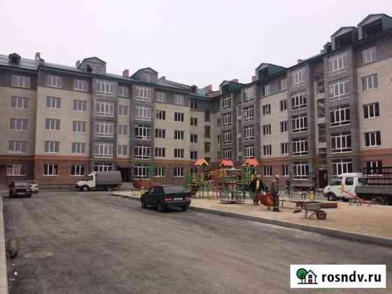 4-комнатная квартира, 170 м², 5/5 эт. Владикавказ