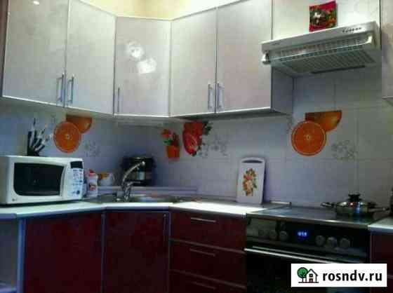 2-комнатная квартира, 52 м², 3/5 эт. Шимановск