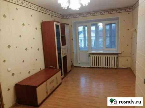 1-комнатная квартира, 30 м², 5/5 эт. Дорохово
