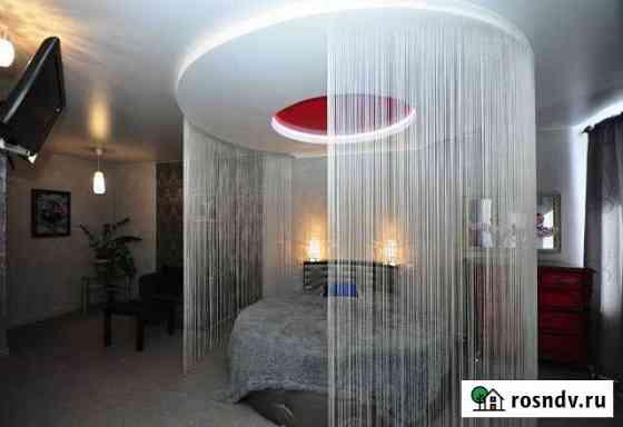 1-комнатная квартира, 45 м², 23/23 эт. Саратов