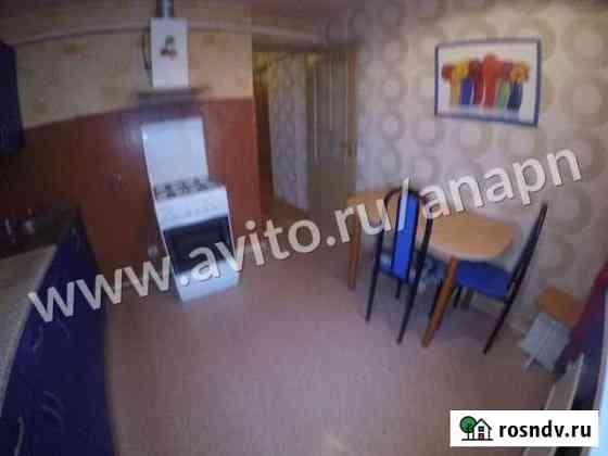 2-комнатная квартира, 50.1 м², 2/9 эт. Ухта