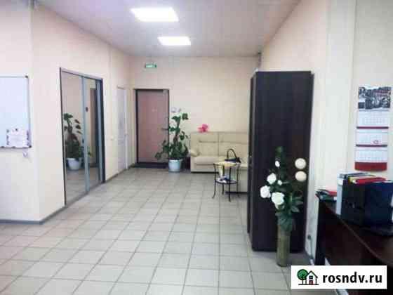 Офисное помещение, 280 кв.м. Пермь