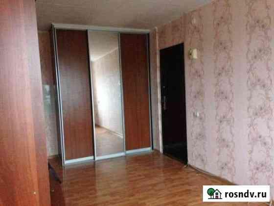 Комната 17.5 м² в 2-ком. кв., 7/9 эт. Пермь