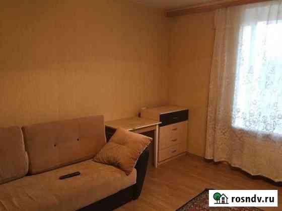1-комнатная квартира, 42 м², 3/9 эт. Воронеж