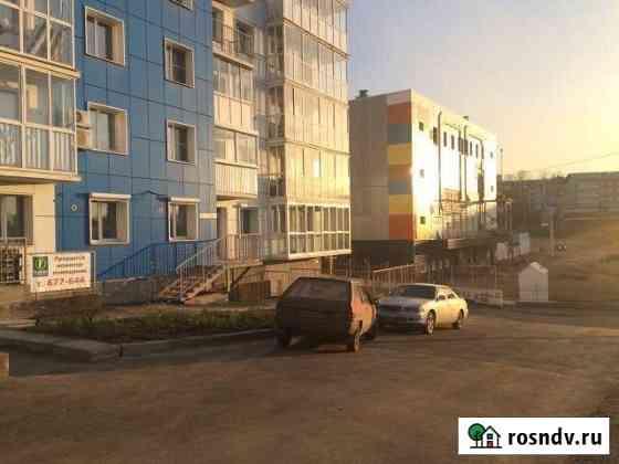 Помещение свободного назначения, 65кв.м. Иркутск