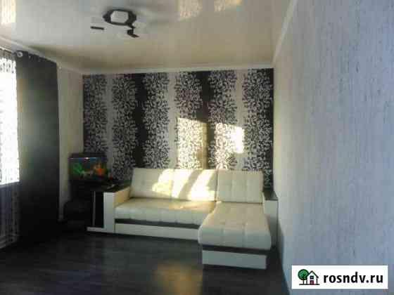 2-комнатная квартира, 50 м², 2/3 эт. Хвалынск