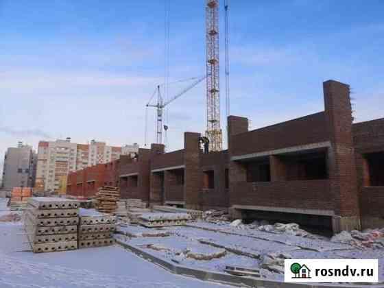 1-комнатная квартира, 48.7 м², 6/10 эт. Вологда